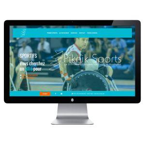 Piknik Sports V3