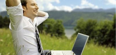 Synchroniser son site internet avec Facebook, twitter, instagram, etc...