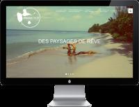 gwadatour-site-internet-imac