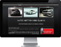 auto-nettoyage-clean.com
